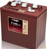 邱健蓄电池T-105天津邱健蓄电池市场销售行情