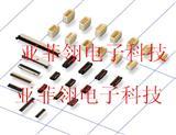 苹果6代连接器