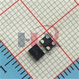 65.536MHZ 石英振荡器 3.3V 可编程贴片有源晶振 4P 3225封装 SITIME原装