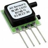 All Sensors Corporation原厂订购优势分销原装正品压力传感器,变送器 BLVR-L01D-B1NS-N