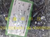 电解电容 1000UF 25V 1000UF 35V 低价出售!