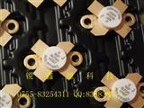 原装高频管 BLF245 原装正品 品质保证!