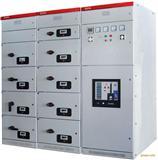 MNS型低压抽出式开关柜 开关柜定制 开关柜厂家直销