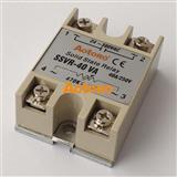 欧迪龙 直流或可调或单相固态调压器