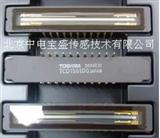 TCD1501DGZ图像传感器品质保证价格实惠批发量大从优欢迎询价