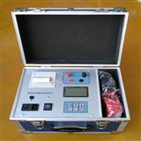 QK1510(10A)有源变压器直流电阻测试仪