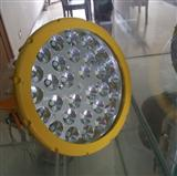LED防爆投射灯_防爆投光灯_电厂防爆节能灯_BF1100B  30W LED防爆灯