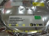 30W PWM控制器 OB2262MP OB2262 昂宝原装 品质保证