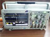 美国泰克Tektronix数字示波器 MDO3024 4通道 示波器200m
