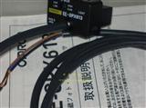 OMRON欧姆龙 全新正品EE-SPX613 光电开关 液位传感器 实体店经营
