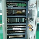 6SE6400-0MD00-0AA0