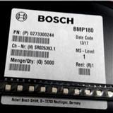 BMP180 LGA7 BOSCH博世数字气压传感器 100%原装正品现货