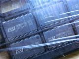 装 IRF3710PBF 场效应管 MOSFET N 100V57A T220
