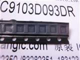 C9103D093DR XC9103D093DR DC/DC升压转换器
