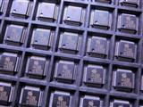 CIMG1945 多功能编码器