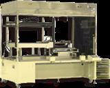半自动贴膜机TSAS苏州高顶机电