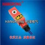 ALDM0980Ad防爆电磁阀线圈-品牌湖北杭荣