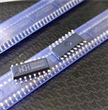 CH340G (USB转串口芯片)