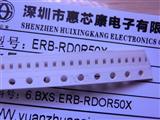 ERB-RD0R50X保险丝