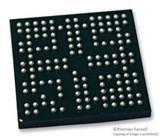 TEXAS INSTRUMENTS TPS65930A2ZCH  芯片, 电源管理器/音频编解码器, NFBGA-139