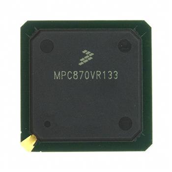 MPC870VR133外观图