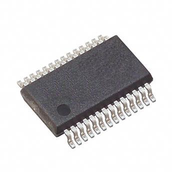 PCM1728E外观图