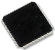 STM32F407ZET6外觀圖