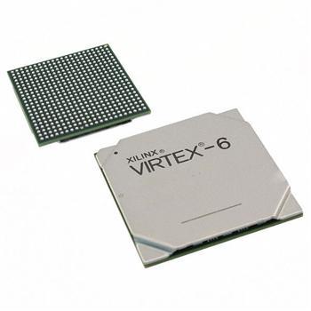 XC6VSX475T-1FFG1156C外觀圖
