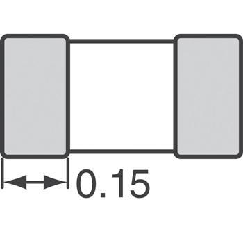LQP03TN1N5C02D外觀圖