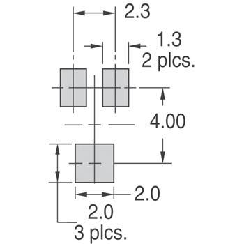3314J-1-503E外观图