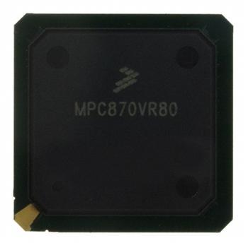 MPC870VR80外观图