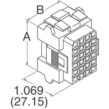 207017-1外观图