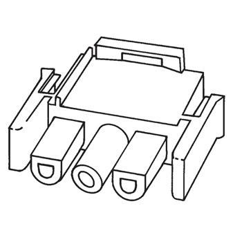 350766-1外观图