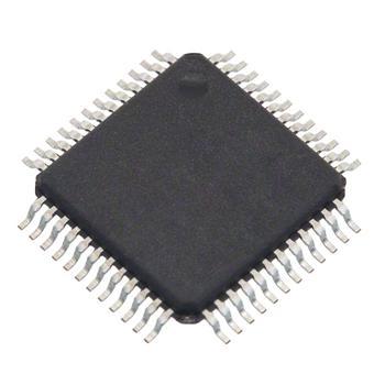 XR16L651IM-F外观图