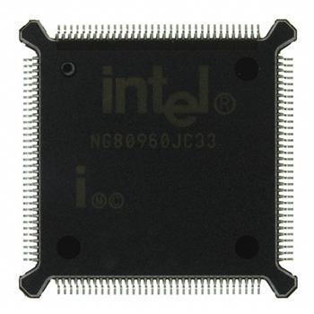 NG80960JC33外观图