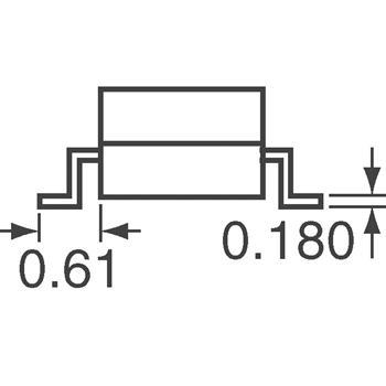 DMN2004K-7外觀圖
