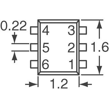 EMB9T2R外观图