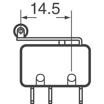 SS-5GL2外觀圖