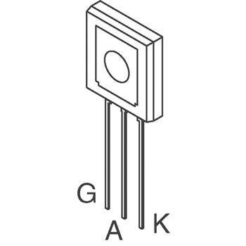 C106DG外觀圖