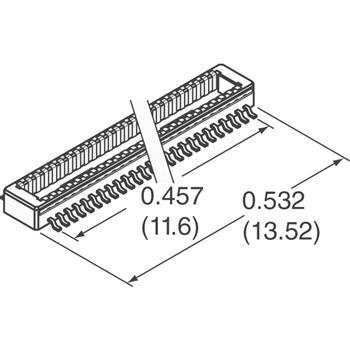 DF40C-60DP-0.4V(51)外观图