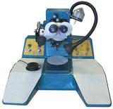 COB绑定机LED邦定机焊线机扩晶机
