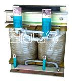 DDG低压大电流加热变压器 380V变36V变压器