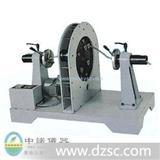 裸电线弯曲试验机测试仪 ZY6015E