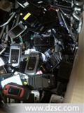 长期韩国各种型号二手手机,长期有货 。需要的可以联系