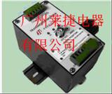 TM501-A01-B00-C00-D00-F00-G00