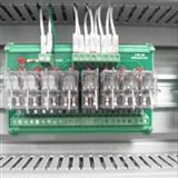 电子式继电器模组HYW-12RB1P/N双重保护PLC直赞