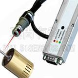 ZLDS/N-100激光位移传感器 应用于电机等强磁场测振
