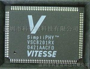 供��VSC8201RX原�b