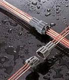 OTP连接器