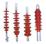 复合*缘子芯棒FXBW4-66/100 玻璃钢*缘子LXP-100